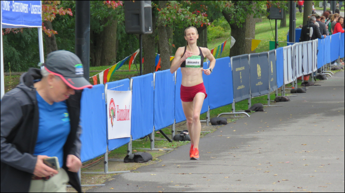 52686288d MHR Marathon and Hannaford Half: Winners and More! :: Hudson-Mohawk ...