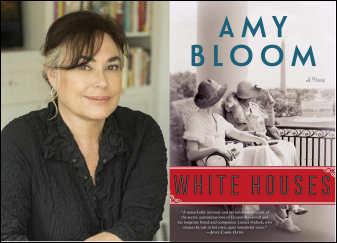 FINAL.amybloom-whitehouses.jpg